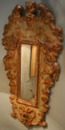 One of a Pair of Mirrors