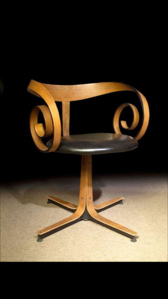 George Mulhauser Chair - PAIR.png